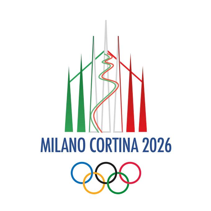 olympicsmilancortina2026