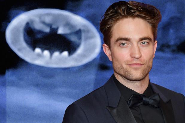 pattinson-batman-movie.jpg