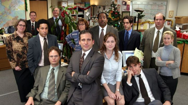The-Office-cast-1014x570.jpg