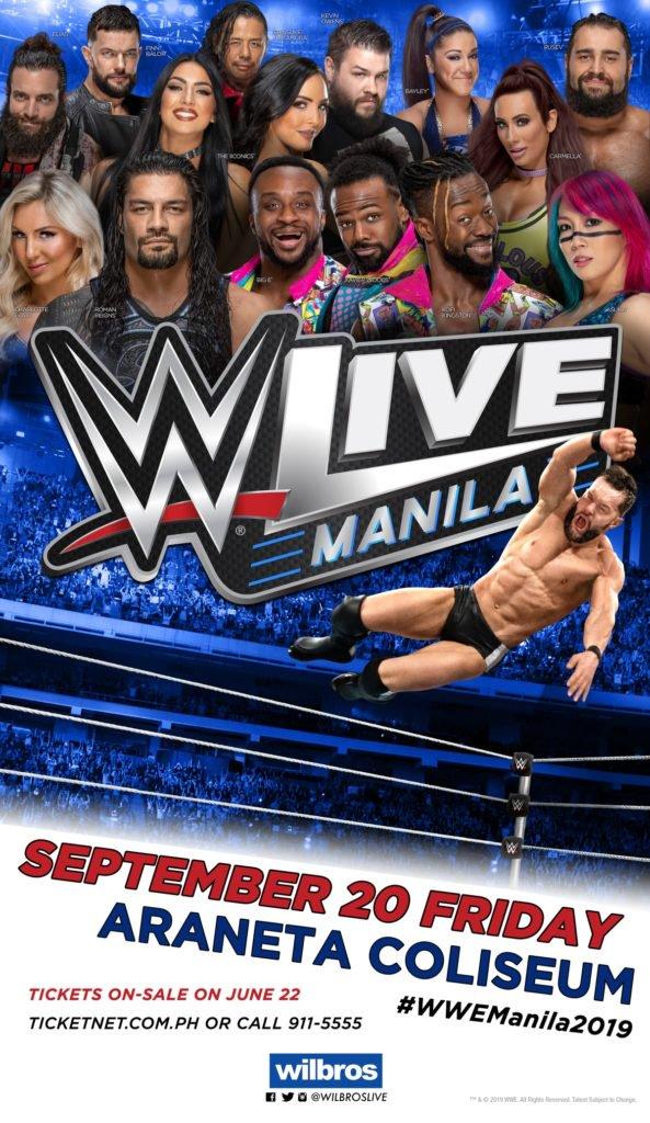 WWE-Vertical-061819-1MB-593x1024.jpg