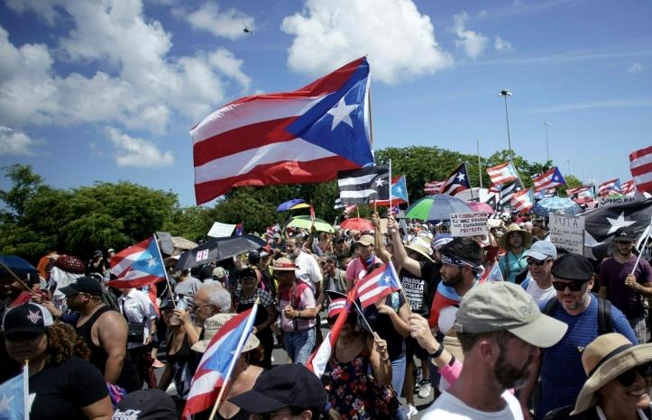 190722-puerto-rico-protests-cs-1238p_691612e6d46870ff59b7a04e21c952c5.jpg