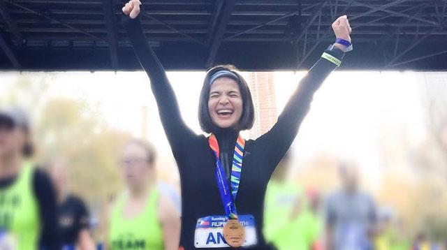anne-curtis-new-york-marathon.jpg