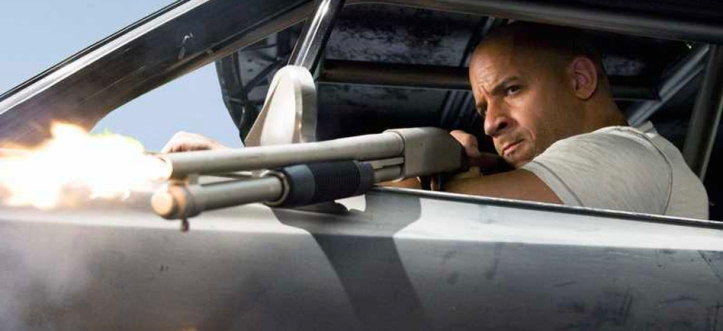 fast-and-furious-9-set-pic