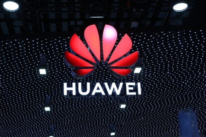 Huawei-MWC-2019-press-image-920x613