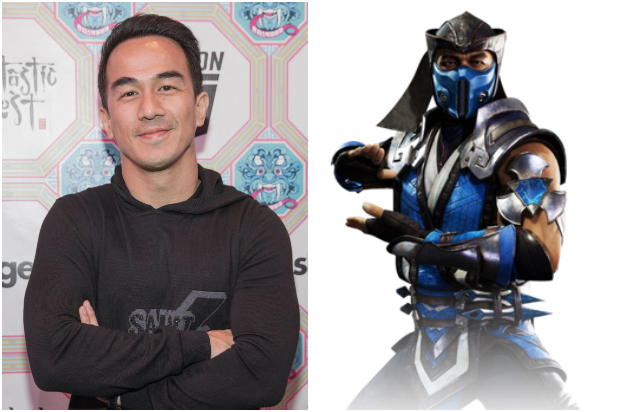 Joe-Taslim-Mortal-Kombat-Sub-Zero.jpg