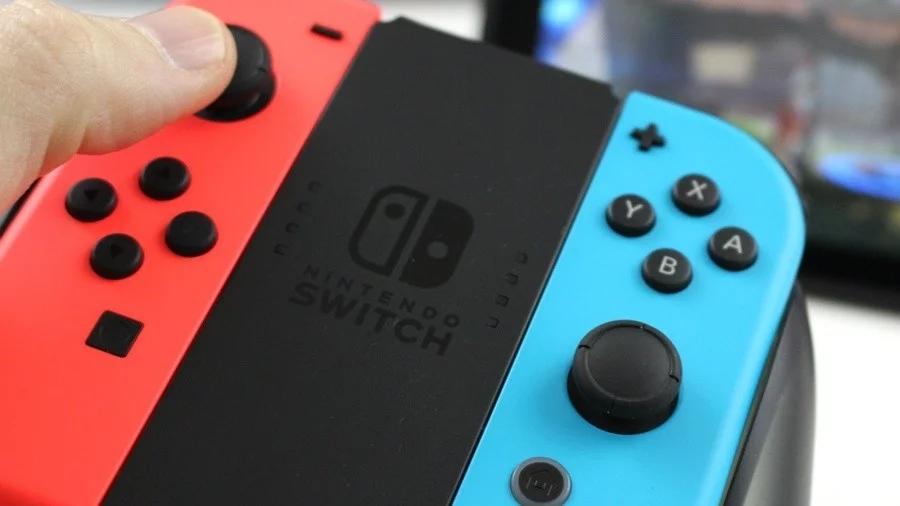 nintendo-switch-joy-con.900x.jpg