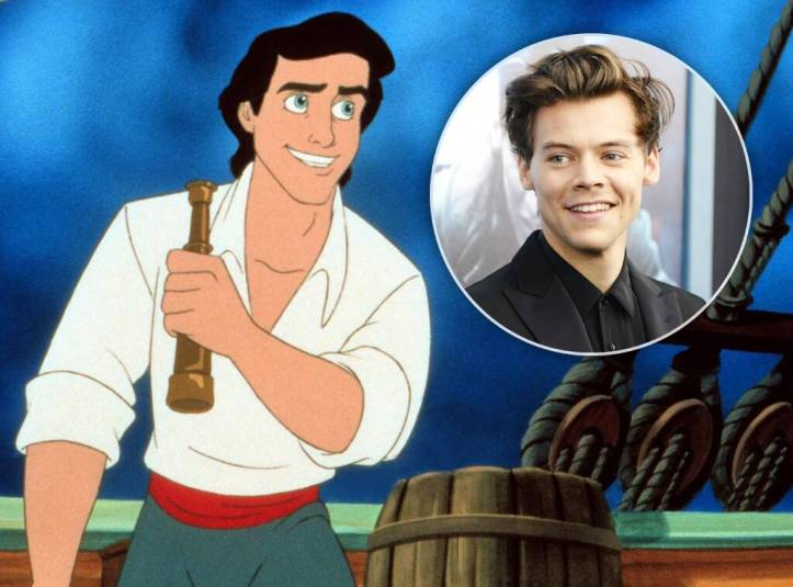 prince-eric-harry-styles-little-mermaid