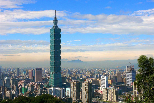 taipei-tower-101.jpg