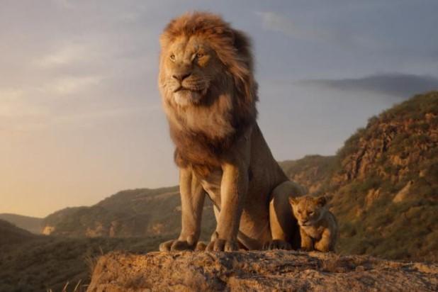 the-lion-king-mufasa-simba-rock.jpg