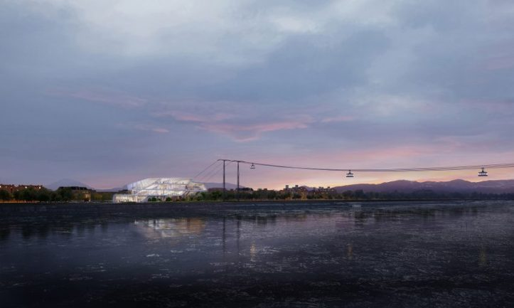 un-studio-china-russia-blagoveshchensk-cable-car_dezeen_1704_col_5-852x511.jpg