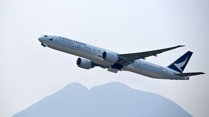 190811173535-cathay-pacific.jpg