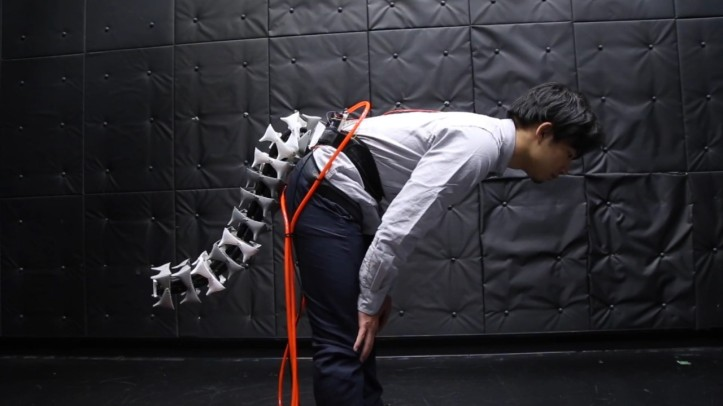 659660-arque-robotic-tail-keio-university