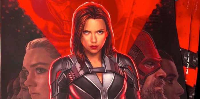 blackwidow-conceptart-poster-d23-frontpage-700x346