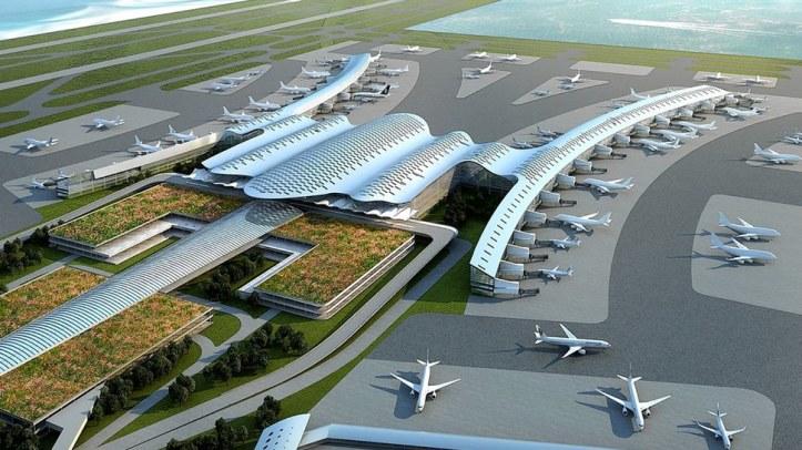 BULACAN-AIRPORT_COVER_JAN2019.jpg