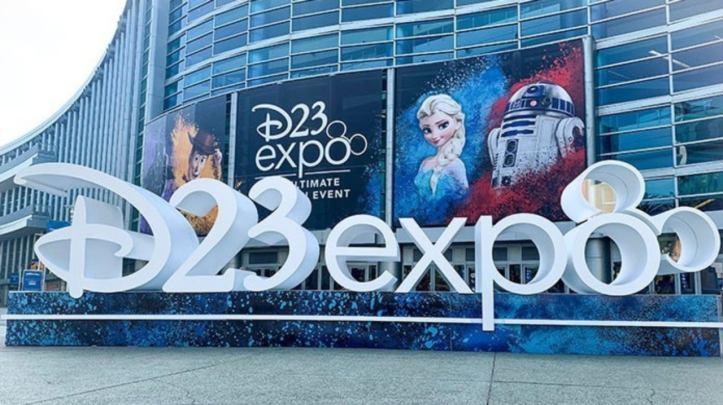 d23-expo-1184275-1280x0