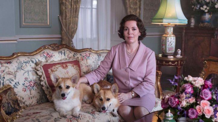 https___cdn.cnn.com_cnnnext_dam_assets_190812150139-the-crown-season-3.jpg