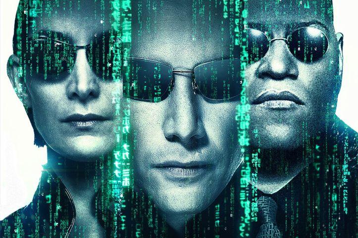 Matrix_1080x1600_C5.0.jpg