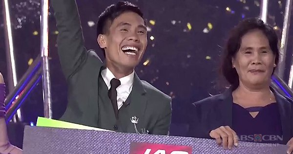 PBB-Otso-Big-Night-Yamyam-Ultim8-Big-Winner_