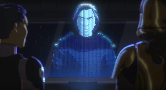 star-wars-resistance-season-2-700x381