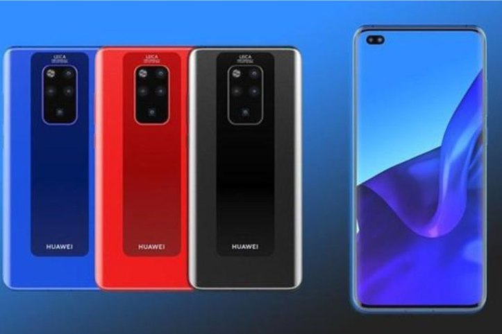 148320-phones-feature-huawei-mate-30-and-mate-30-pro-release-date-specs-features-and-rumours-image2-t20rfpokny.jpg