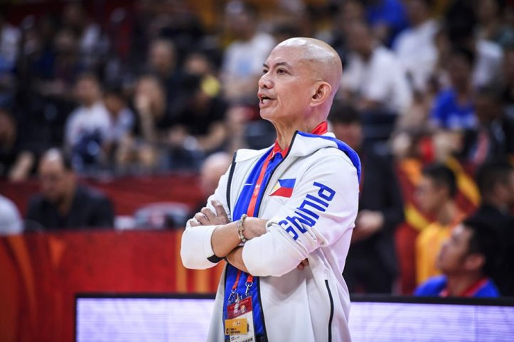 20190904-yeng-guiao-co-fiba-basketball