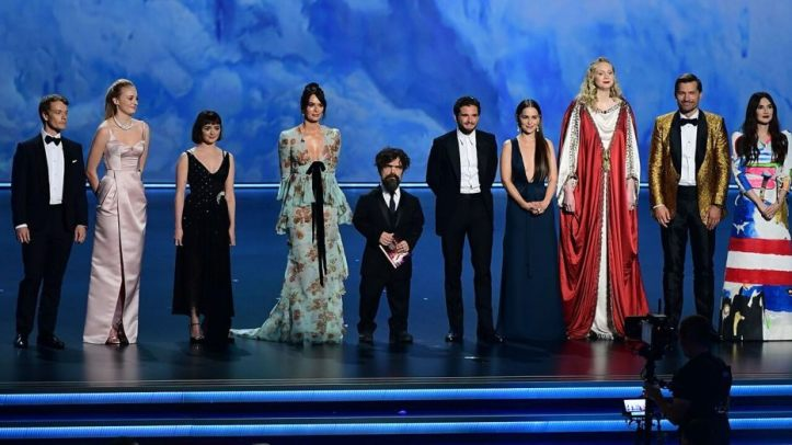 32d85fc3-game-of-thrones-getty-emmys