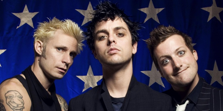 greenday-hero-524228116.jpg