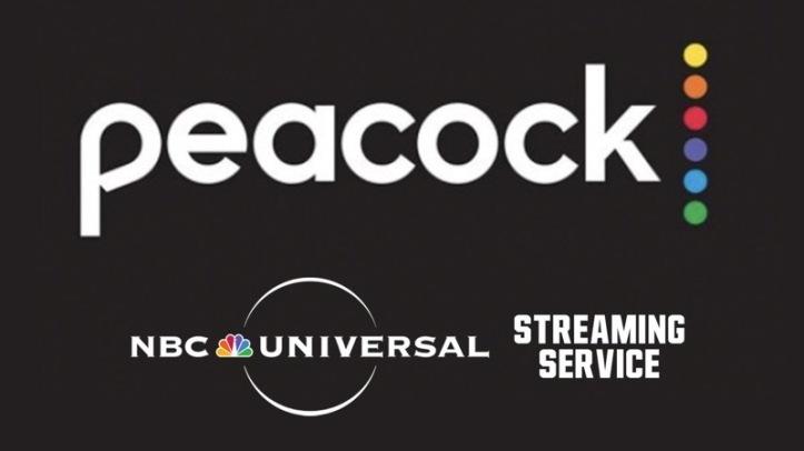 nbcuniversal-peacock.jpeg