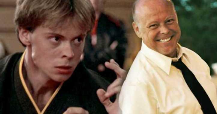 Rob-Garrison-Dead-Karate-Kid-Cobra-Kai.jpg