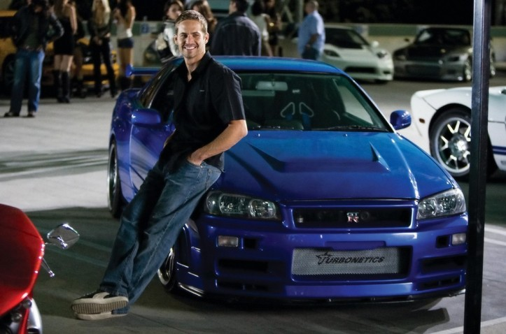 paul_walker_auction-2.jpg
