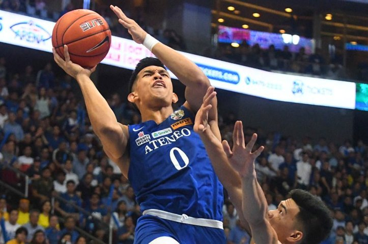 20191120-thirdy-action-photo-md