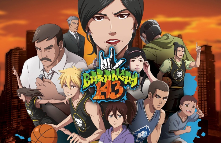 barangay-143-animated-series-on-gma-7