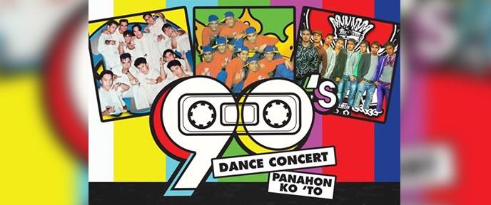 dance-concert.jpg