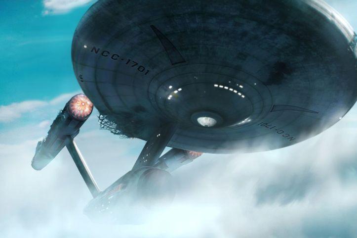 enterprise7.0.0