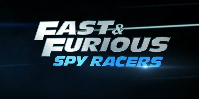 fast-and-furious-spy-racers-1174932-640x320.jpeg