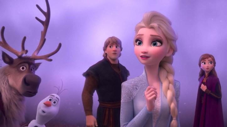 frozen_2_-_still_7_-_walt_disney_animation_studios_publicity-h_2019.jpg