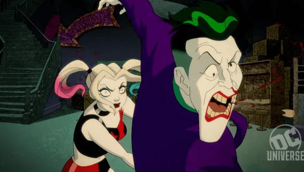 Harley-Quinn-Full-Trailer-_-A-DC-Universe-Original-_-Series-Premiere-Nov.-29-_-TV-MA-1-55-screenshot-600x339