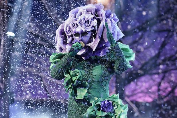 Masked-Singer.jpg