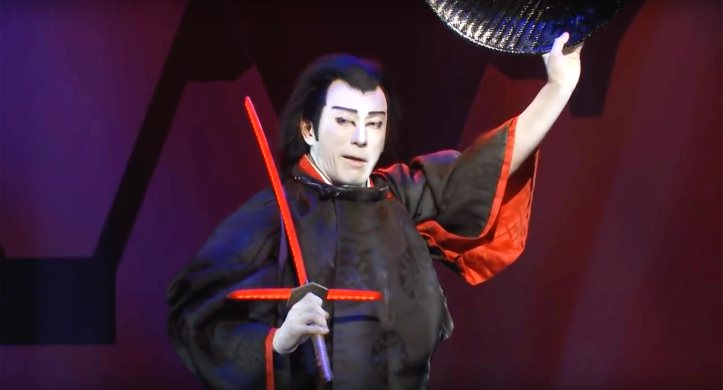 star-wars-kabuki.jpg