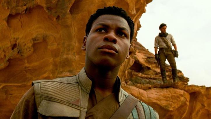 star-wars-the-rise-of-skywalker-john-boyega.jpeg