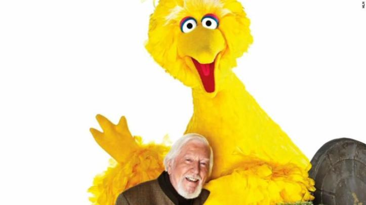 181017124239-big-bird-actor-caroll-spinney-exlarge-169.jpg