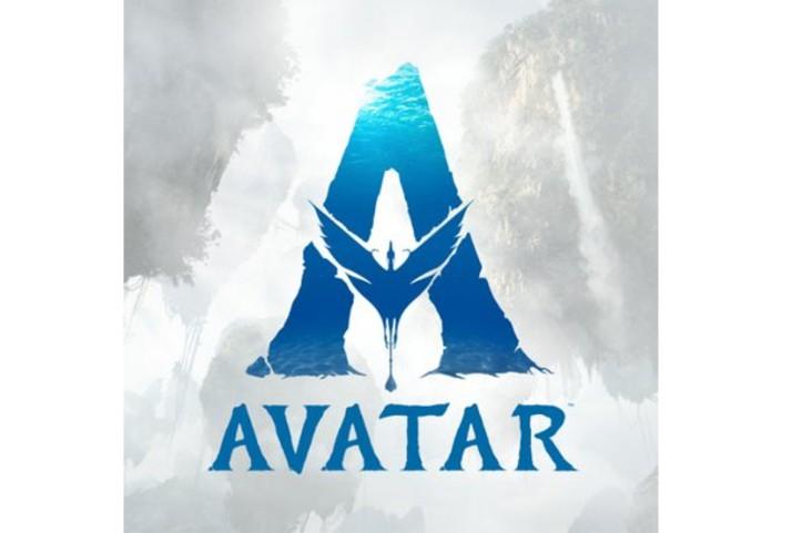 avatar.0.jpg