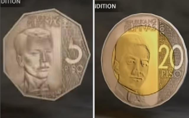 coins_2019_11_29_22_36_57