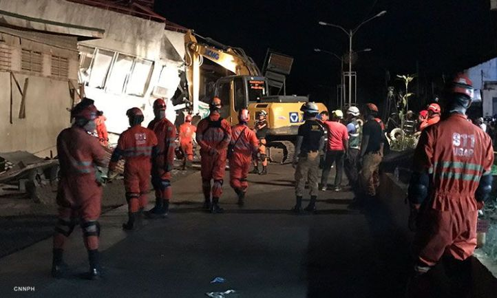 Davao-del-Sur-supermarket-quake-7_CNNPH.jpg