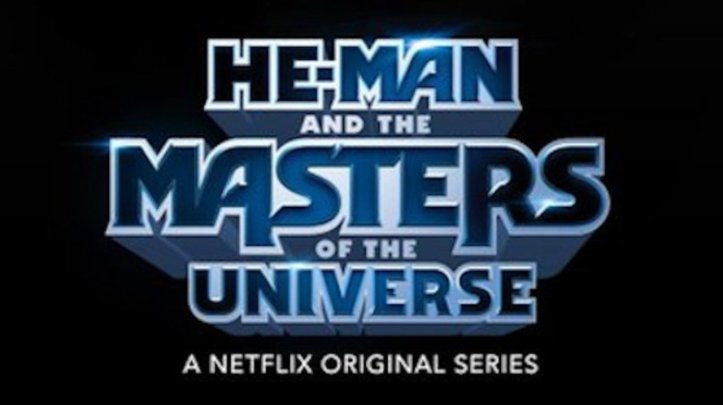he-man-and-the-masters-of-the-universe-netflix-1200379-1280x0