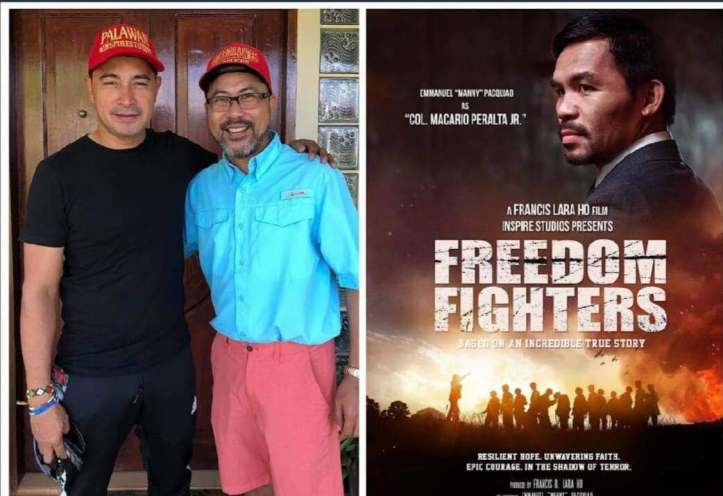 l-Cesar-Montano-who-is-set-to-play-as-Rev.-Delfin-Dianala-with-CPU-alumnus-and-Inspire-Studios-CEO-Francis-Lara-Ho-r..jpg