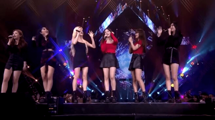 momoland-abs-cbn-christmas-special-salamat-1576456908.png