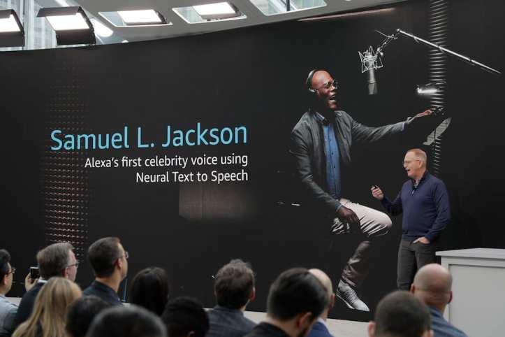 samuel-l-jackson-new-amazon-alexa-voice