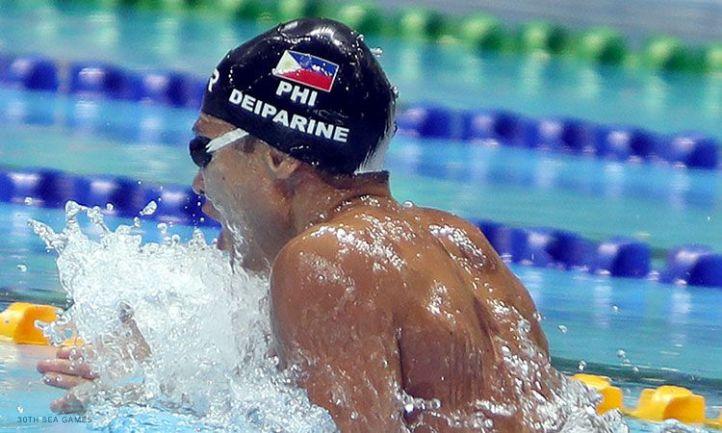 SEA-GAMES-Swimming-Deiparine_CNNPH