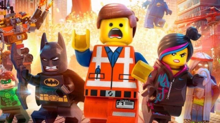 the-lego-movie-1155354-1280x0